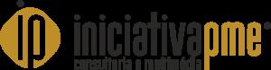 Consultoria e Multimédia - Projetos Empresariais - Portugal 2020