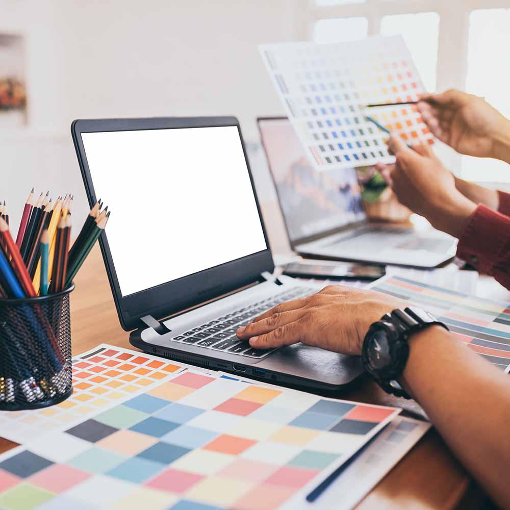 design gráfico, multimédia, comunicação, imagem, video, fotografia, web design, seo, marketing digital, redes sociais, anúncios google ads